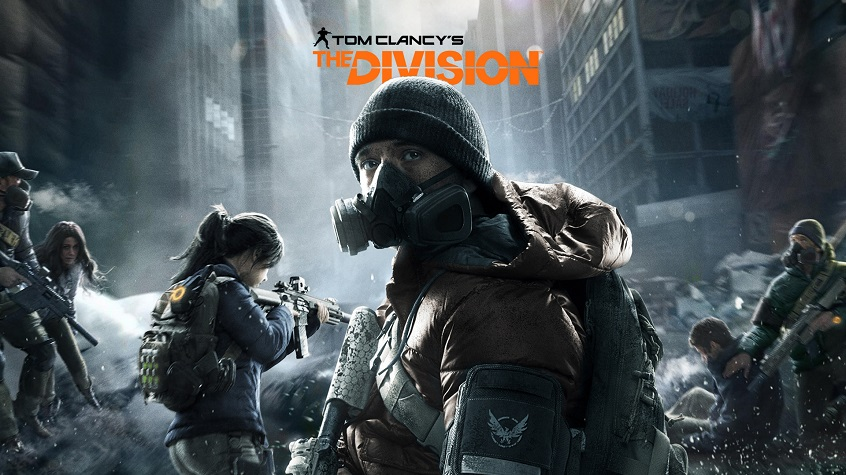 The Division Survival Expansion Coming Tomorrow on Xbox One/PC