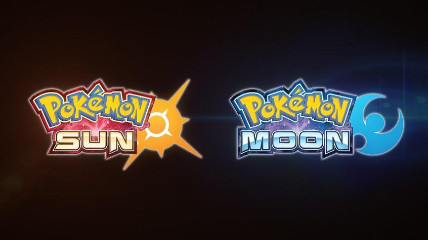 Pokemon Sun and Moon 'Everyday is an Adventure' Japanese Trailer