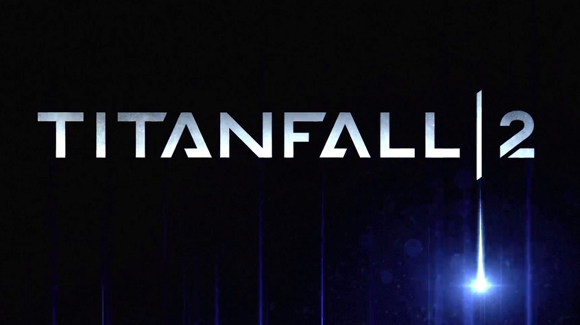 Titanfall 2 Box Art & Collectors & Deluxe Edition's Leaked
