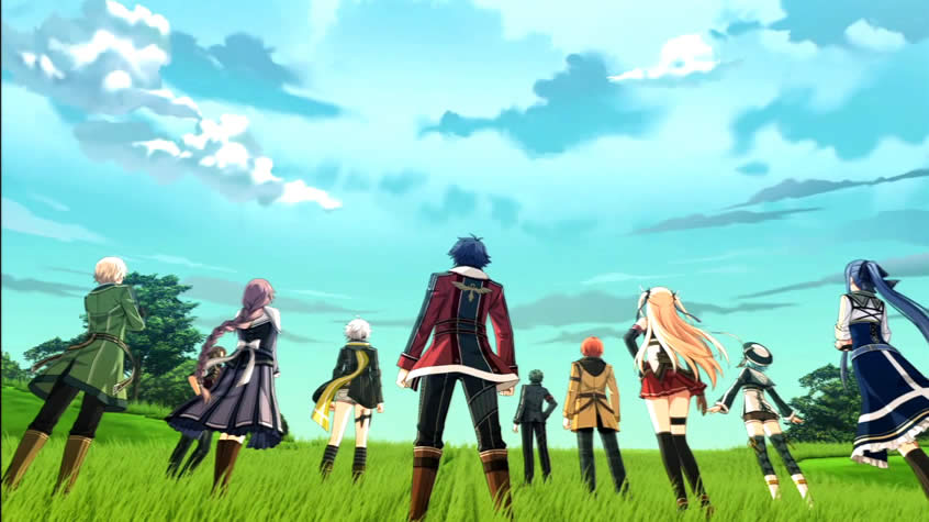 XSEED Games to Showcase New Games at E3 2016