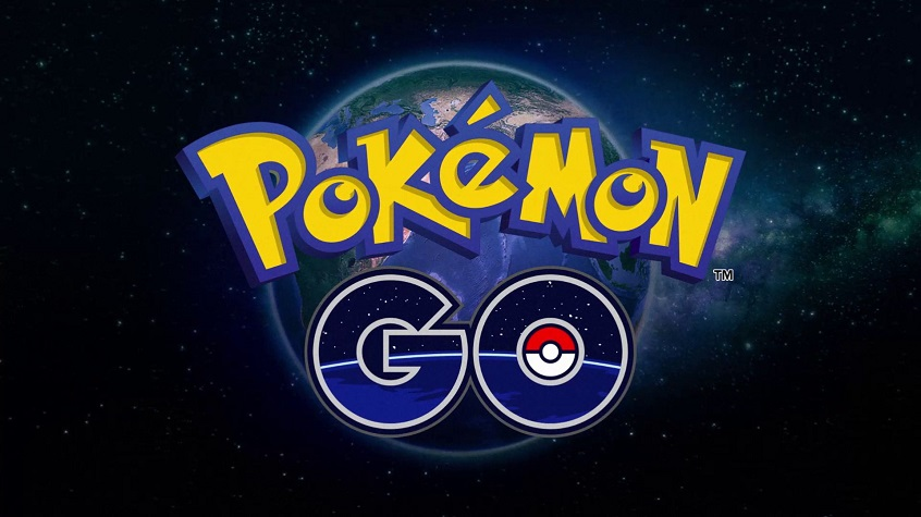 Pokémon GO Updated on Android and iOS