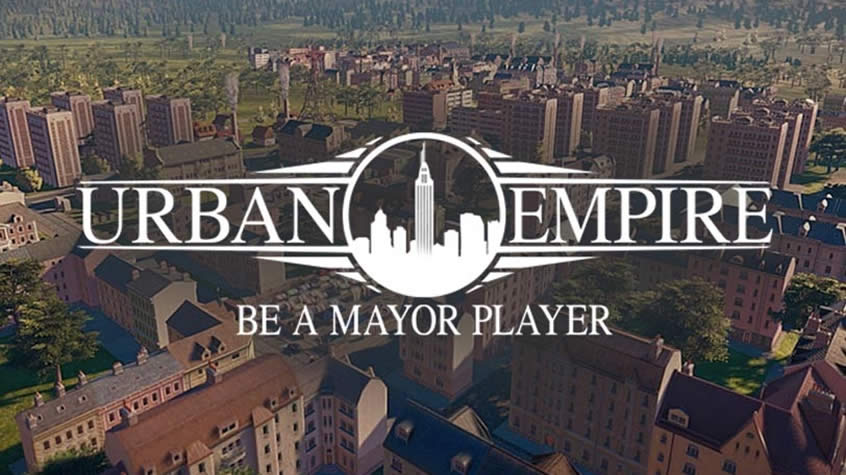 Urban Empire Releases its First Video Featurette