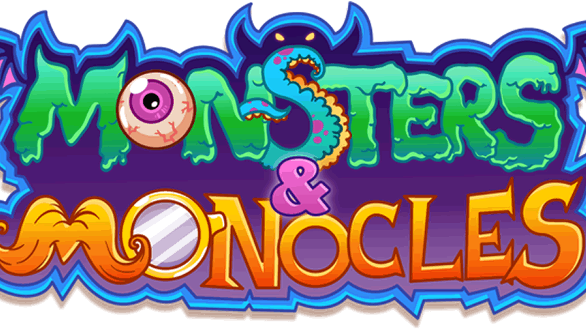 Monsters & Monocles Now Available on Steam Early Access