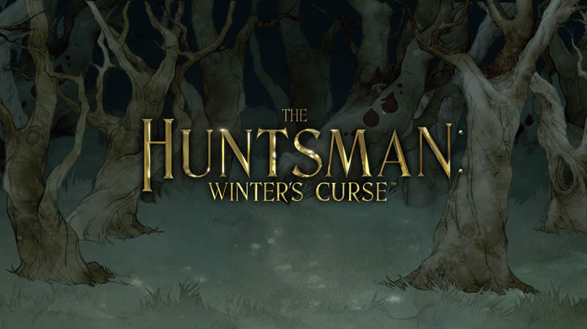The Huntsman: Winter's Curse Now Available on PS4