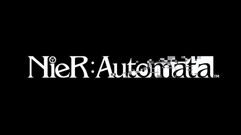 NieR: Automata Coming February 23 in Japan