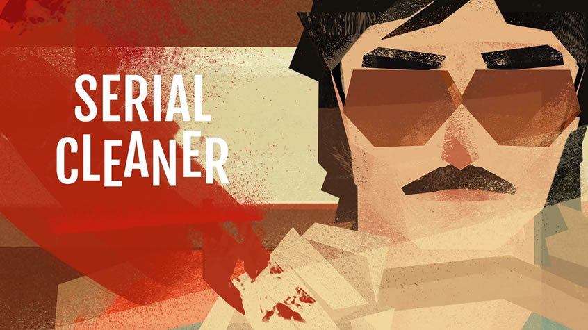 iFun4All S.A. Reveals a New Serial Cleaner Trailer