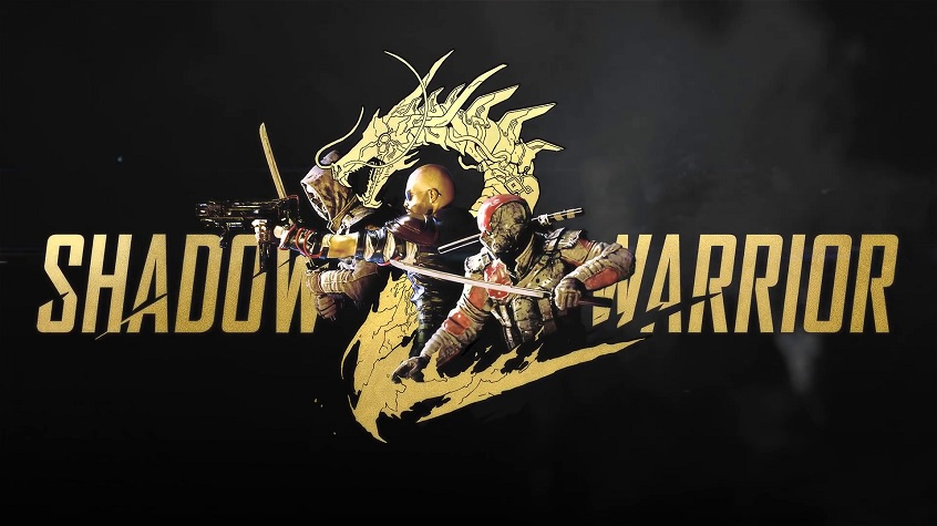 Shadow Warrior 2 First Hour of PC Gameplay