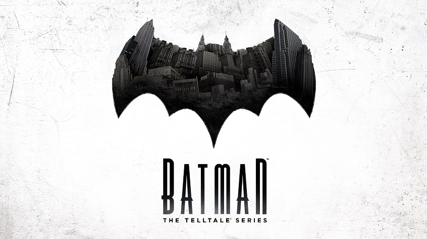 Batman: The Telltale Series Episode 3 Launches October 25
