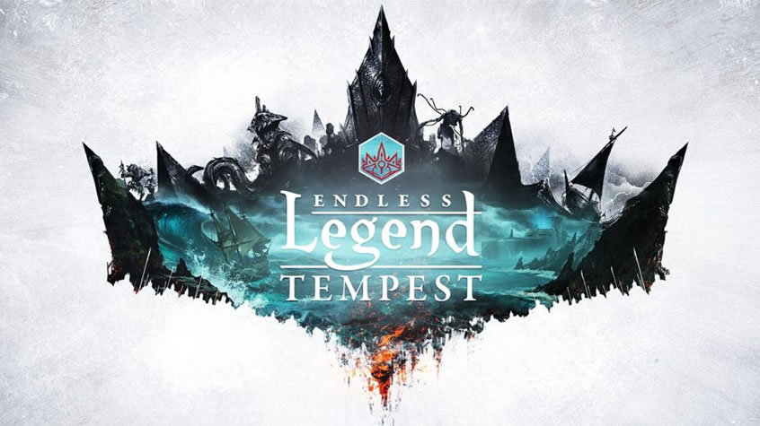 Endless Legend Tempest is Coming to Steam on October 14