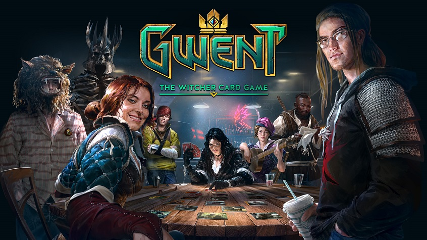 Location and dates for April GWENT Challenger announced