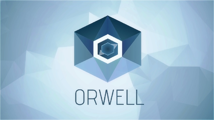 Orwell First Episode Available as Free Demo