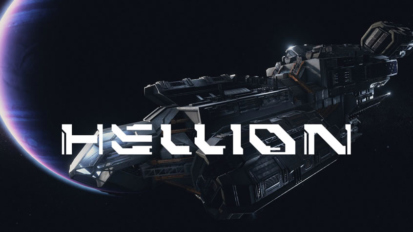 Hellion Will be Playable in the Reboot InfoGamer Conference 2016