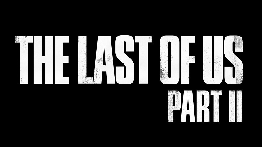 PGW 2017: New Trailer Released for The Last of Us Part 2