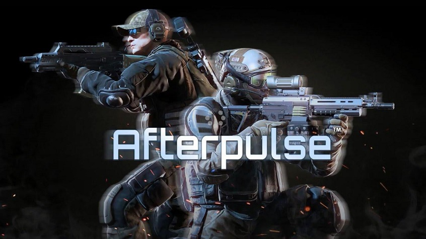 Afterpulse Soft Launches on Google Play