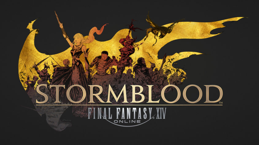 Final Fantasy XIV – Valentione's Day Event Returns