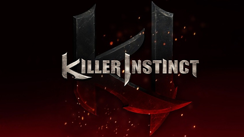 Killer Instinct on Steam to support cross-play with Windows 10 and Xbox One