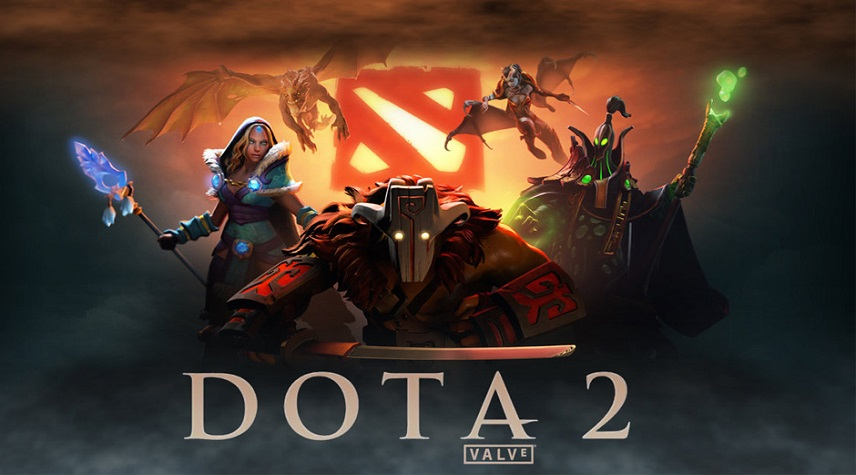 Dota 2: The Next Chapter Is About To Begin- 7.00 Patch Trailer