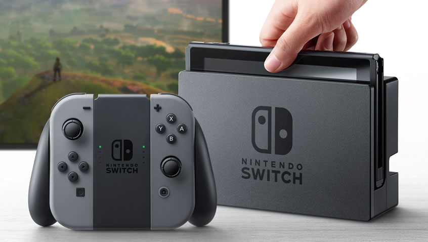 Nintendo Switch Online Service Free Trial Starts On March