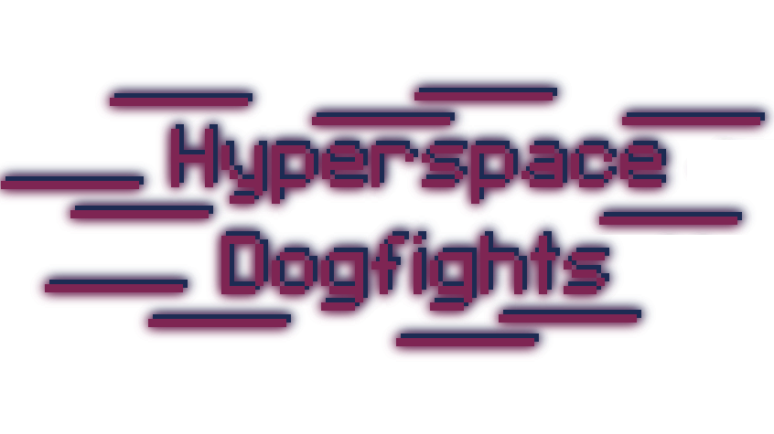 Sleeper Games Announces Hyperspace Dogfights