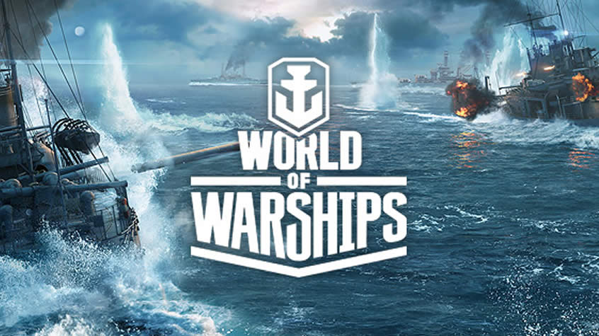 World of Warships Team Unleashes Their Plans for 2017