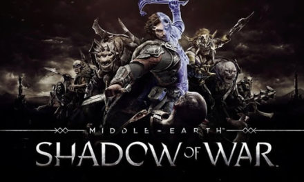 """Middle-Earth: Shadow of War TV Spots Released: """"Eat It, Jerry"""" and """"Not Today, Brian"""""""