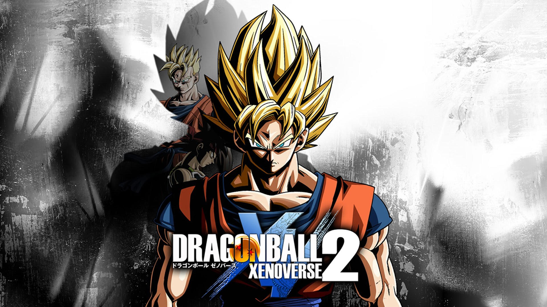 Dragon Ball Xenoverse 2 - Review - Gaming Instincts - Next