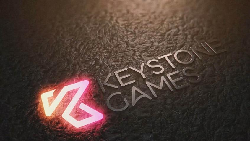 Keystone Games' Homicide Detective details revealed