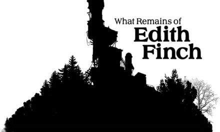 What Remains of Edith Finch Launch Trailer – PS4 & PC