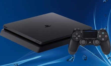 PS4 Price Cut Could be Coming Soon, Says Michael Pachter