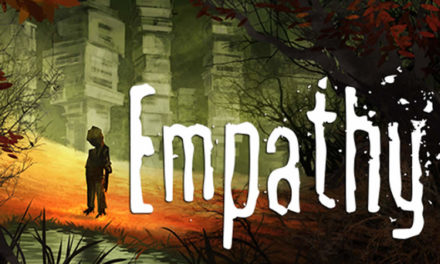 Empathy: Path of Whispers Coming to Steam on May 16th