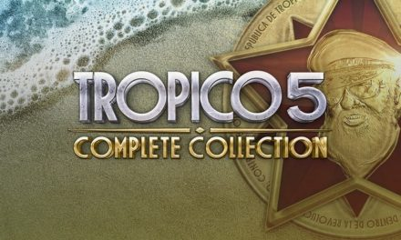 Fancy an All-inclusive Holiday on the Tropico 5: Complete Collection