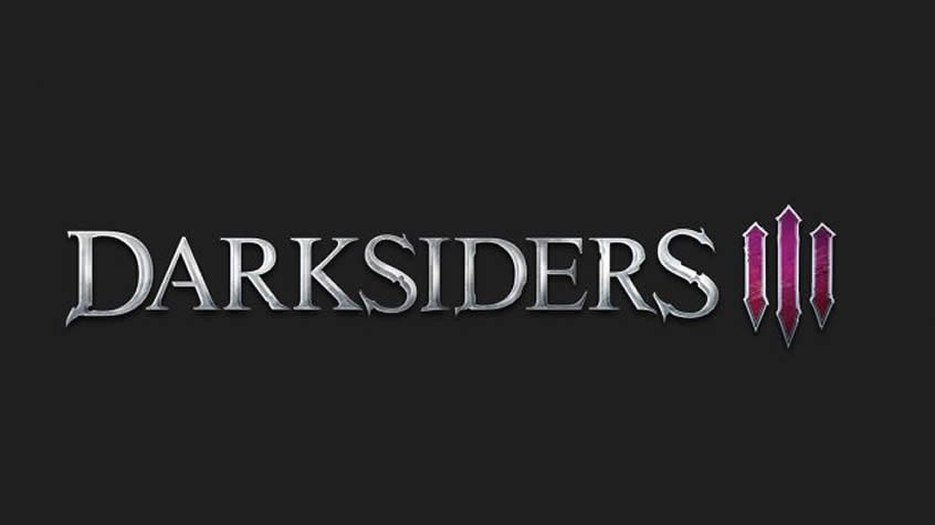 Darksiders III Reveal Leaked for PS4, Xbox One & PC