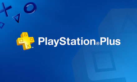 PlayStation Plus Games for September 2017 Announced