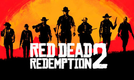 Red Dead Redemption 2 rumors hint at Battle Royale mode