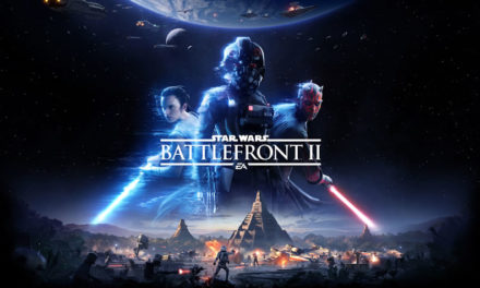 EA Suspends In-game Payments for Star Wars Battlefront II