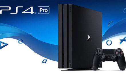 Sony has No Plans of a PS4 Pro Price Drop at the Moment