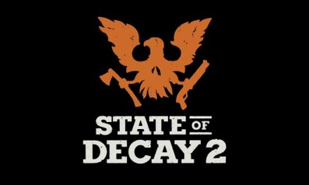 State Of Decay 2 Release Date Announced – E3 2017