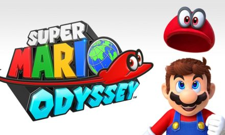 Super Mario Odyssey Preview – What's New for the Franchise