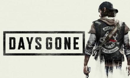 E3 2017: Days Gone Stealth Mechanic Revealed