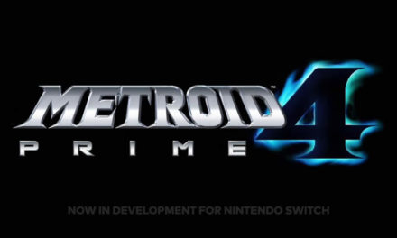 Bandai Namco is working on Metroid Prime 4 – Rumor