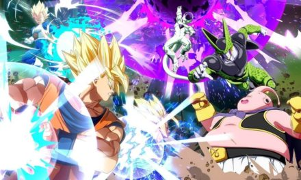 Dragon Ball FighterZ – Preview and What to Expect
