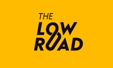 The Low Road Coming to Steam July 26th, 2017