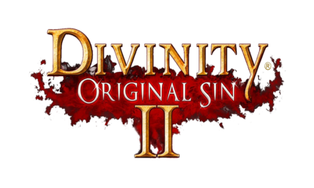Divinity: Original Sin 2 is Available Now