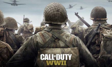 A Spotlight on Call of Duty