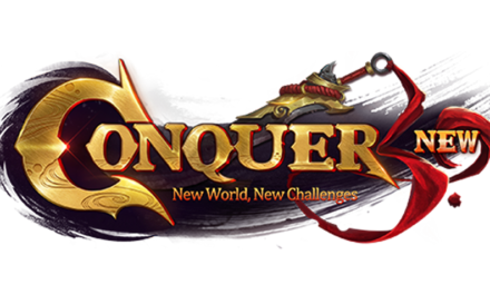 Conquer Online is About to Open a New Era Today
