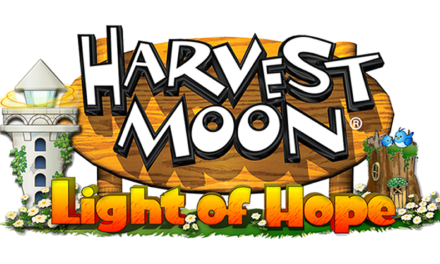 Harvest Moon: Light of Hope for PC Launches November 14