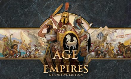 Age of Empires: Definitive Edition Launches on February 20