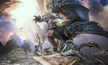 Monster Hunter World: Nergigante Tips and Tricks