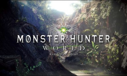 Top 10 Monsters to Hunt in Monster Hunter World