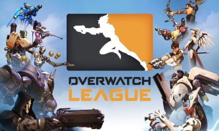Success of Overwatch League: Week 1 Retrospective